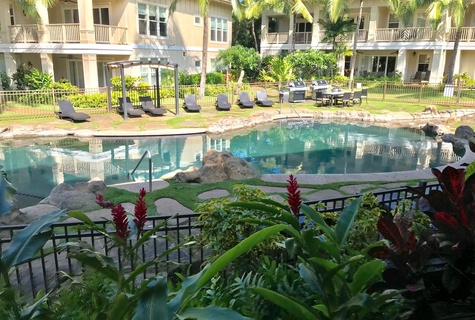 Villas_at_Poipu_Kai_Ground_Floor_Poolside_Patio_E111