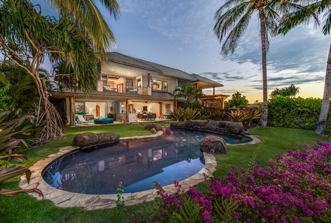 3BD_Ke_Kailani_1C_at_Mauna_Lani_Resort