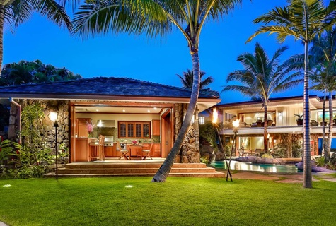 Royal_Kailua_Estate