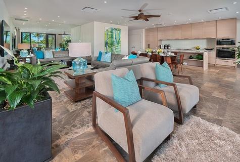 SeaGlass_at_Andaz_Maui_at_Wailea_Resort-167355-15