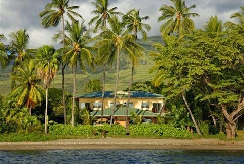 Maui_Sandy_Beach