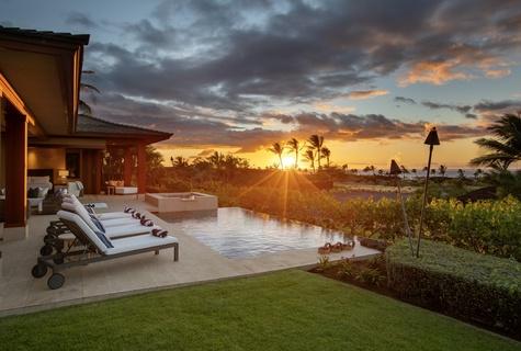 4BD_Kulanakauhale_Estate_3558_at_Four_Seasons_Resort_Hualalai