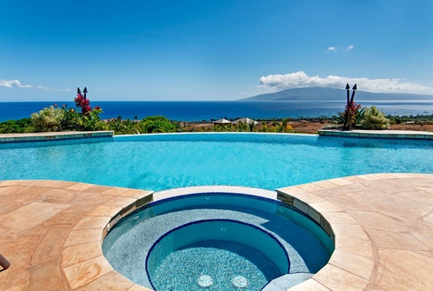 Pacific_View_-_4BR