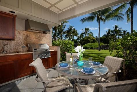 Mauna_Lani_Golf_Villas_Q2