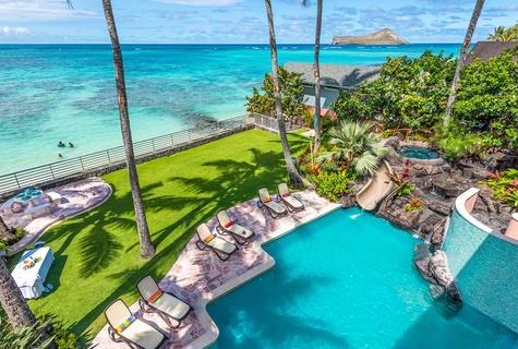 Royal_Hawaiian_Estate