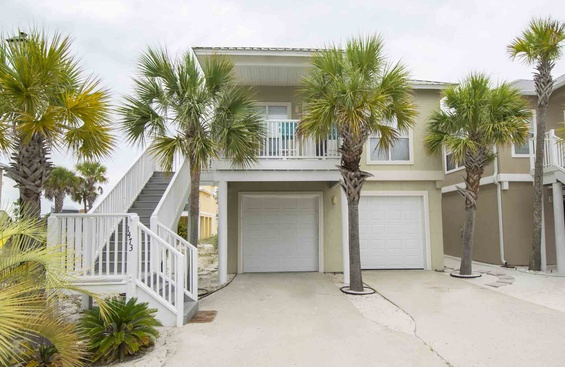 Navarre Beach Vacation Rentals | Navarre Beach, FL | Southern Vacation  Rentals