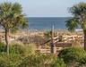 https://track-pm.s3.amazonaws.com/dunesproperties/image/9059bb6d-f437-44f8-ac52-bac6cb224d79
